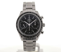 Speedmaster Racing 40 Chronograph 326.30.40.50.01.001