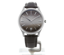 Captain 40 Automatic Grey Dial 03.2020.670/22.C498