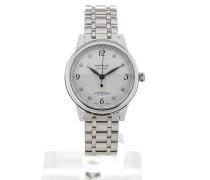 Boheme 30 Automatic Date 111056