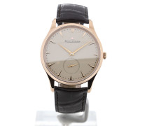 Master Ultra Thin 40 Automatic Beige Dial 1352420