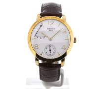 T-Gold 37 Power Reserve L.E. T71.3.459.34