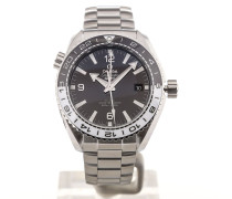Seamaster Planet Ocean 600 M Co-Axial Master Chronometer GMT 215.30.44.22.01.001