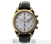 De Ville Chronograph yellow gold 465.02.00.0