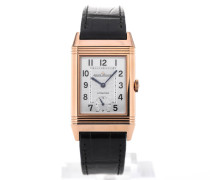 Grande Reverso Night & Day Red Gold 3802520