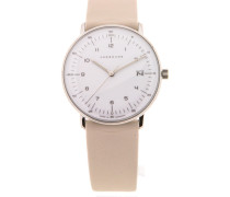 Max Bill Quartz Ladies 047/4252.00