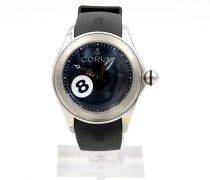 Bubble 47 Automatic 8 Ball L.E. 082.310.20/0371 BA08