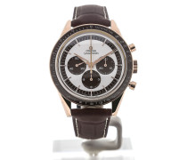 Speedmaster Moonwatch 40 Numbered Edition 311.63.40.30.02.001