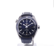 Seamaster Planet Ocean 46 Automatic Chronometer 232.92.46.21.03.001
