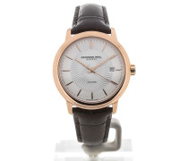 Maestro 40 Automatic Rose Gold 2237-PC5-65001