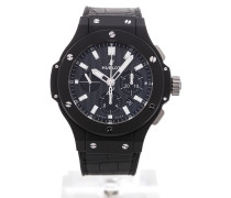 Big Bang 44 Automatic Chronograph 301.CI.1770.GR