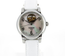 T-Classic Lady Heart Automatic T050.207.16.116.00