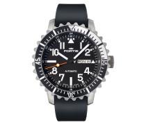 Aquatis 42 Marinemaster Classic 670.17.41 K