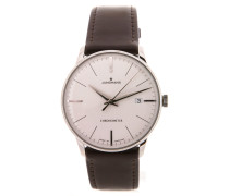 Meister Chronometer Brown 027/4130.00
