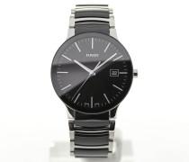 Centrix 38 Silver Black Gent R30934162