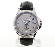 Admiral's Cup Legend 42 Grey Dial 395.101.20/OF61FH10