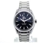 Seamaster Aqua Terra Master Co-Axial 231.10.39.21.03.002