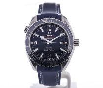 Seamaster Planet Ocean 42 Automatic Chronometer Blue Dial 232.92.42.21.03.001