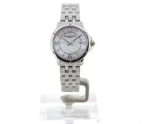 Tango 28 Quartz Date 5391-ST-00995