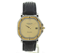 Parsifal Golden Dial 9289STG-CH