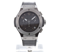 Big Bang 41 Automatic Chronograph 342.ST.5010.LR