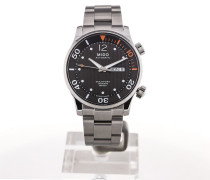 Multifort 42 Automatic Day Date M005.930.11.060.00