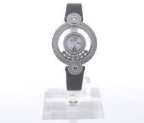 Happy Diamonds Icons 29 Quartz Gemstone 209341-1001