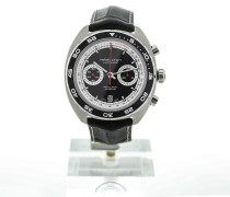 Pan Europ Automatic Chronograph H35756735