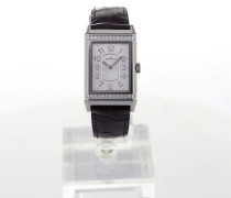 Grande Reverso Lady Ultra Thin Diamonds 3208421
