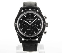 Master Deep Sea 44 Chronograph 208A570