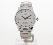 Multifort 42 Automatic Day Date M005.431.11.031.00