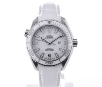 Seamaster Planet Ocean 38 Automatic Chronometer 232.33.38.20.04.001