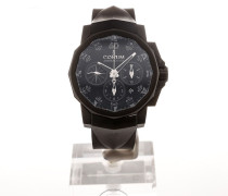 Admiral's Cup Black Challenge 44 Chronograph Black Dial L.E. 753.691.98/F371 AN12