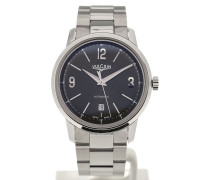 50s Presidents' Classic 42 Charcoal Steel 560156.305M