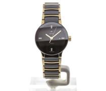 Centrix 28 Automatic Date R30034712