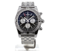 Chronomat 44 Automatic GMT AB042011/BB56/375A