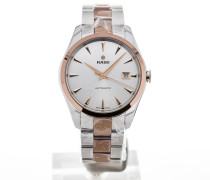 HyperChrome 39 Automatic Date R32980112