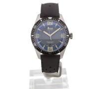 Divers Sixty-Five 40 Automatic Date 01 733 7707 4065-07 4 20 18