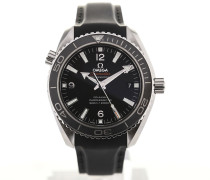 Seamaster Planet Ocean 42 Rubber 232.32.42.21.01.003