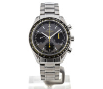Speedmaster Racing 40 Automatic Chronograph 326.30.40.50.06.001