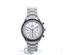 Speedmaster Racing Co-Axial Chronograph 40 326.30.40.50.02.001