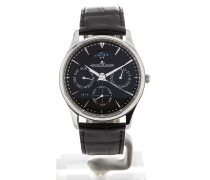 Master Ultra Thin 39 Automatic Perpetual Calendar 1308470