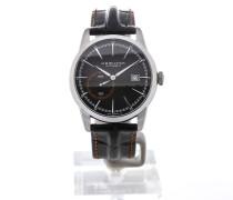 American Classic 42 Automatic Date H40515731