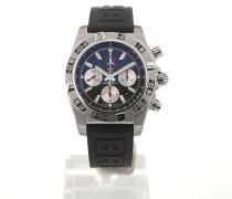 Chronomat 44 Chronograph L.E. AB01104D/BC62/152S