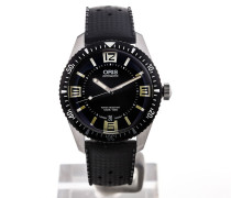 Divers Sixty-Five 40 Automatic Date 01 733 7707 4064-07 4 20 18