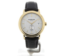 Maestro 40 Date Yellow Gold 2838-PC-65001