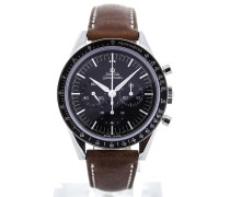 Speedmaster Moonwatch Numbered Edition 311.32.40.30.01.001