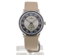 Meister Driver Beige Dial 027/3608.00