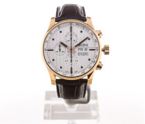 Multifort 44 Chronograph Day Date M005.614.36.031.00