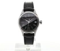 American Classic Valiant 34 Black H39415734
