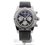 Chronomat 44 Automatic Chronograph AB011011/B967/435X